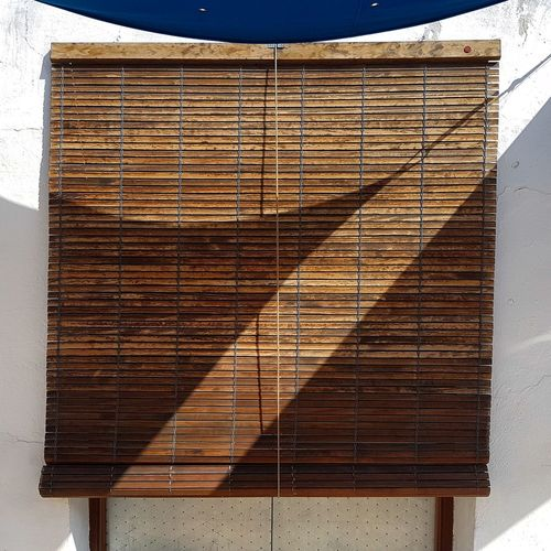 Shadow City Square Colors Minimal Arquitecture Arquitectura Minimalism Cityscape Wood - Material Timber Home Improvement Urban Scene Wooden Long Shadow - Shadow