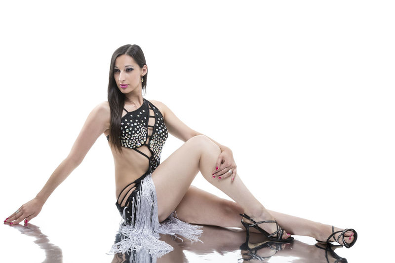 Tanguera... Tango Photography Model Sesionfotografica  Sesion Of Photos Tango Dancers Dancer Dance