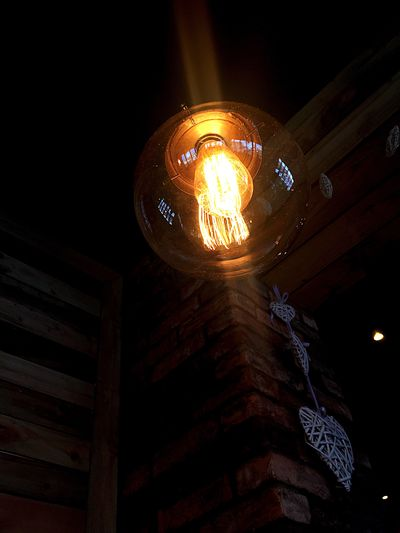 Restaurants Eating Out Lights Light Up Your Life Lighting Lightingmyeyeem Family Time