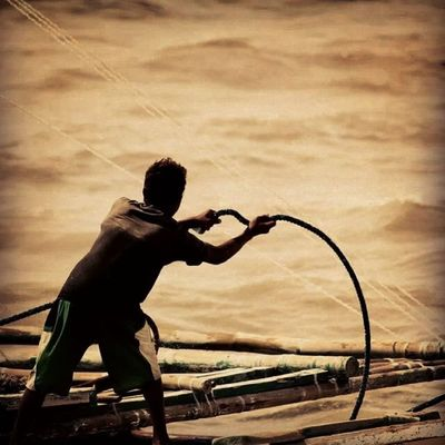 Malapascuaisland Cebu Superlatepost The Following The Great Outdoors - 2016 EyeEm Awards Essence Of Summer The Photojournalist - 2016 EyeEm Awards The Great Outdoors With Adobe Fresh On Eyeem  People Of The Oceans Feel The Journey Eyeem Philippines