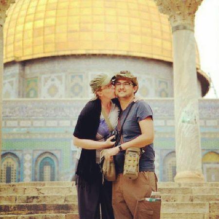 Un anno fa <3 Israel we miss you Israel Travel OneYearAgo