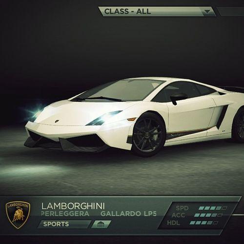 Lambo Lamborghini Superlegra Car white black rims sport instagood instagram instaphoto instadialy