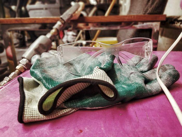 Textile Indoors