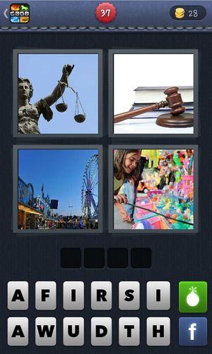 HELP ME!!