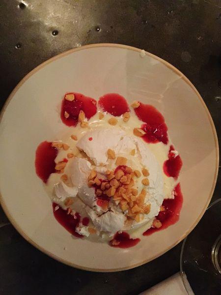 A Taste Of Life Jamie Oliver Restaurant Family Time Love My Cake