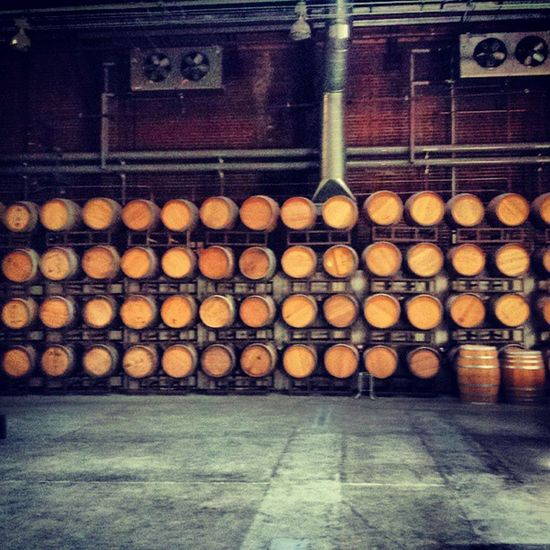 Vino Vino Vino Oldsugarmill Wine Winery Wino