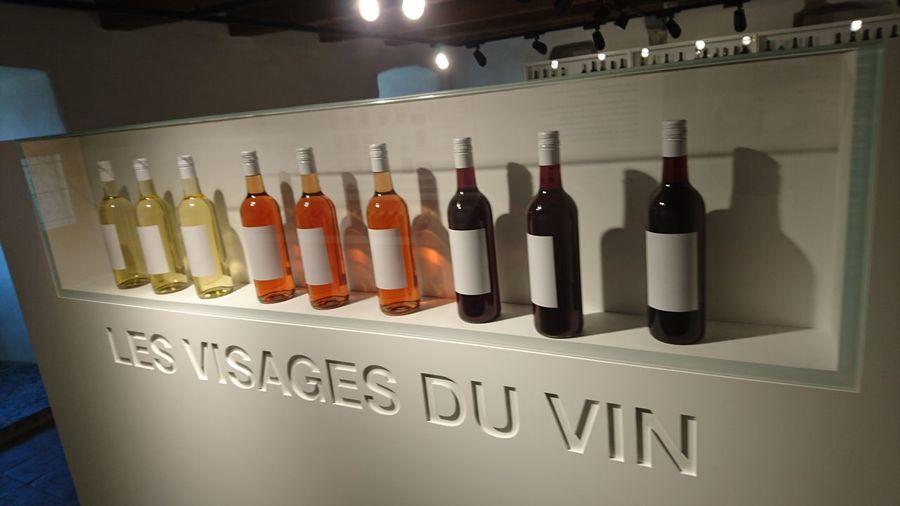 Visage Du Vin EyeEm Selects