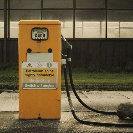 #petrol #pump #raf #upper #heyford #us #airbase #old #nolongerinuse Pump Upper Petrol Raf Nolongerinuse Heyford Airbase Old Us