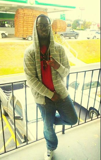 OrangeBurg With the Bros they need Clone this Sexiness 2012SCSUHomecoming YoungRichNigga$$ ForeverWinning