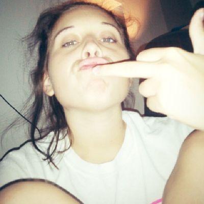 Typical white girl pic Tomyhaters Whiteppl Hotmess