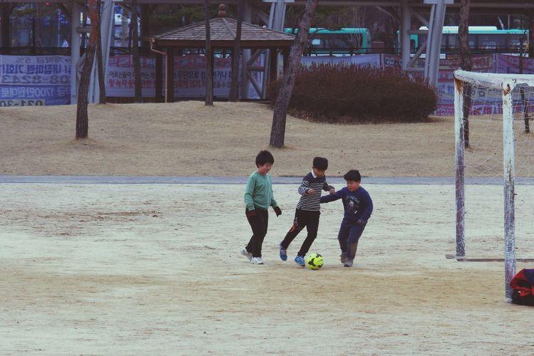 도촬2 South Korea Suigen Suwon Pentax