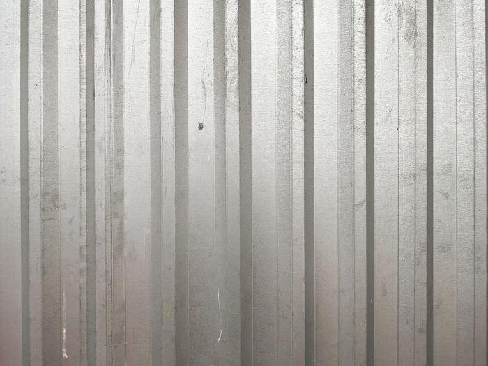 Zinc Zinc Backgrounds Full Frame Pattern Symmetry Elégance Close-up Wallpaper