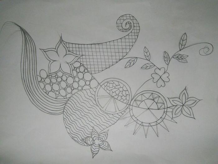 Creative Magic Pen