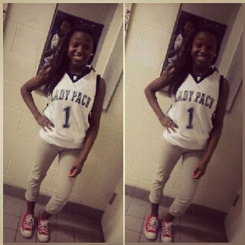 After The Gameツ
