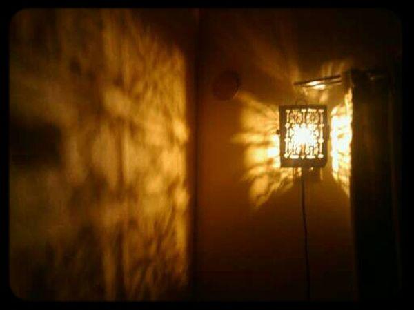 Light Night Lights