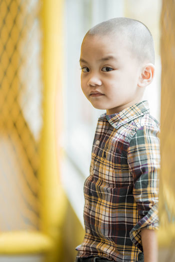 Play Time! Eyeem Philippines The Week on EyeEm Baby Babyhood Boys Casual Clothing Child Childhood Cute Focus On Foreground Innocence Lifestyles Looking Looking Away Males  Men One Person Portrait Real People Young The Portraitist - 2018 EyeEm Awards Capture Tomorrow