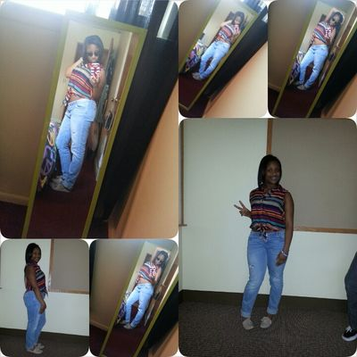 me today ;)