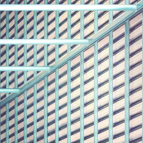Intermittent dosing | Dosis intermitentes Architecture Architectural Detail Exploring Urban Exploring
