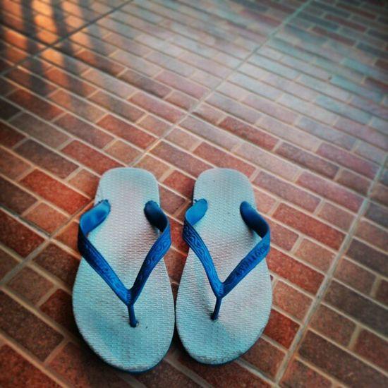 Hey Tarompah :) Upload Iing Foto Tarompa sandal gaul