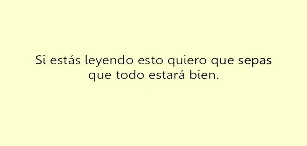 Quotes Followme Spanish Quotes
