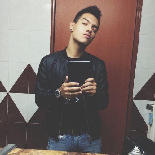 Tbt Puebla TBT