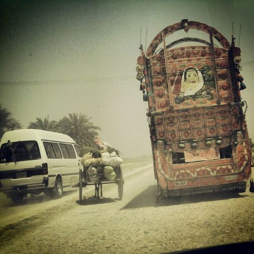 The race... #flashback #motorola #defy #diversity #vehicle #fauna #people #pakistan #sindh #sukkur People Flashback Diversity Pakistan Fauna Vehicle Motorola Sindh Defy Sukkur