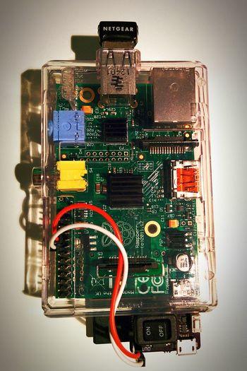 Technology Tech Raspberry Pi Raspberrypi Raspberry Microcontroller Nerd Geek Enjoying Life