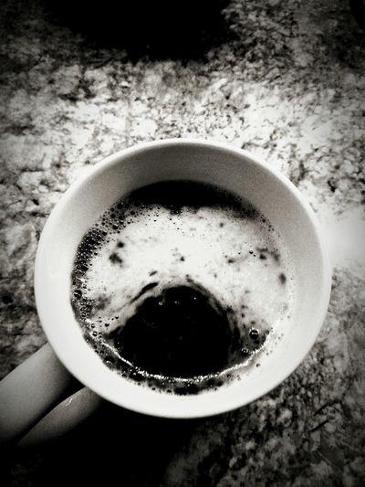 Coffe Coffee - Drink Coffee Cup