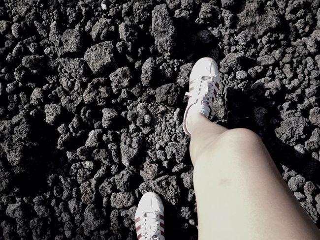 Walking On Sunshine Rocky Mountains Sunny