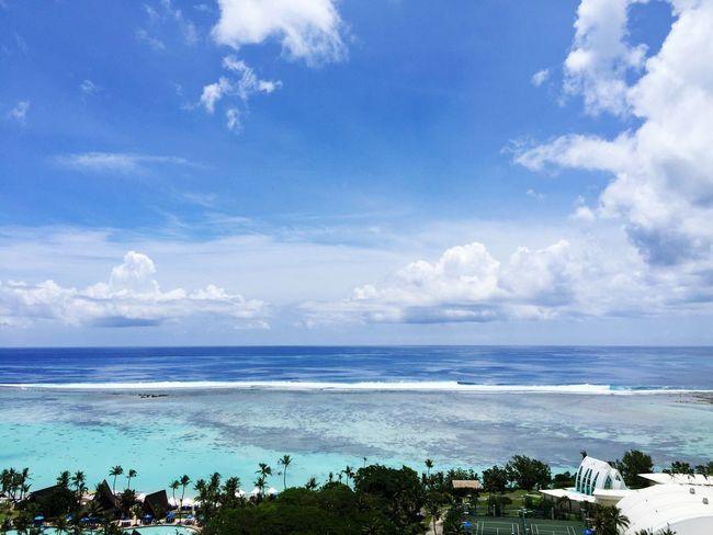 Tumon Guam It Now