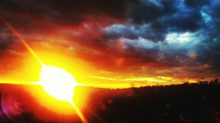Sky Outdoors Beograd Serbia,Belgrade View Amazing View View From My Window Sunset And Clouds  Sunset_captures Sunsetlover Sunset_madness Sunset Lovers Sundown Collection Clouds And Sky Variation Cloudstagram Clouds_of_our_world