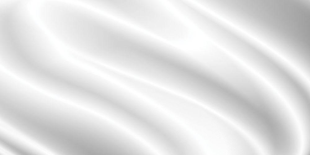 Full frame shot of white plate