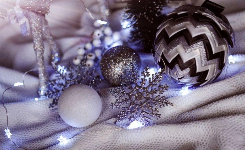 Merry Christmas Stars Christmastime Christmas Ornament Christmas Lights