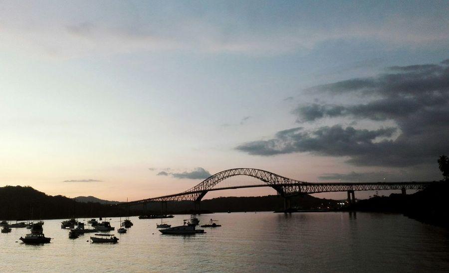 Puente de las américas Panamá PanamaCity EyeEmNewHere