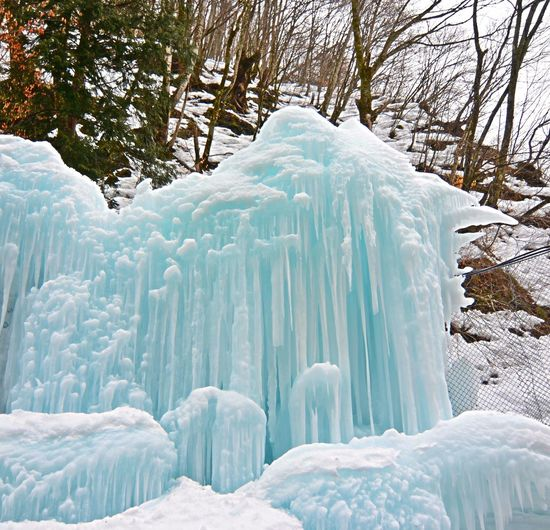 EyeEm Nature Lover Winter Icecle
