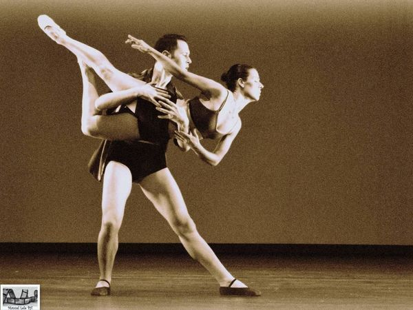 The Color Of School Performance Passion School Dance DANCE ♥ Dance Photography Performances
