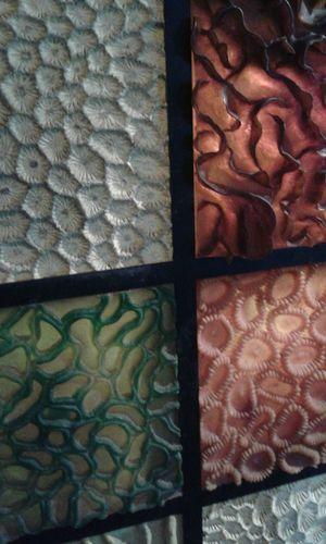 Interior Design ArchiTexture Parete Wall Art