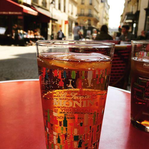 Paris #france
