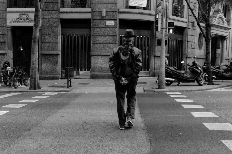 stroll Walking