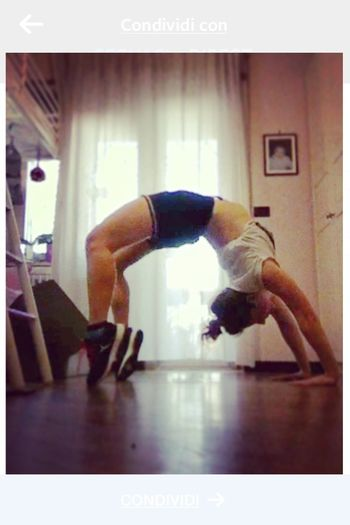 Fitness Fitness Training Workout#gym#fitness Love ♥ Hello World Beproud Ponte
