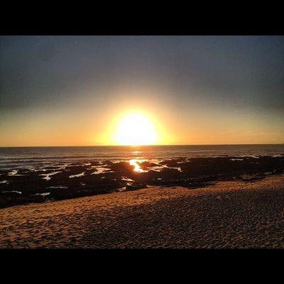 #espinho #granja #gaia #beach #sun #summer #sunset #iphone4s #iphoneonly #instagram #instagood #photooftheday #igersportugal #portugaldenorteasul Portugaldenorteasul Granja Summer Igers_porto_sunset Beach Espinho Sun Sunset IPhone4s Iphoneonly Photooftheday Instagram Gaia Instagood Igersportugal Igers_porto