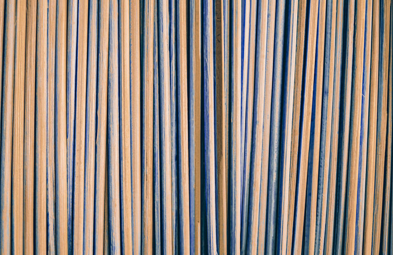 bamboo sticks background Food Styling Food Sticks Stickshift Wooden Sticks Architecture Backgrounds Bamboo Bamboo Sticks Chinese Culture Chinese Style Close-up Corrugated Iron Day Full Frame No People Outdoors Parallel Pattern Stick Sticks Striped Textured