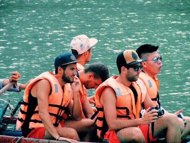 The Essence Of Summer Summer Summertime Summer ☀ Summer Time  Halongbay Halong Bay Vietnam Halong Bay  Halong QuảngNinh Kayaking Kayaking In Nature Enjoying Life Vietnam Trip Vietnamphotography Dulich , #dulichvietnam , #dulichvongquanhvietnam , #du Lich , #dapxe , #phuotxedap Travel Relaxing Relax Relaxing Moments Relaxing Time Relax Time  Halong Bay  Vietnam People Of The Oceans