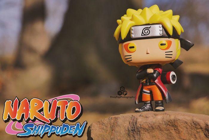 Uzumaki Naruto(Sage Mode) EyeEmNewHere Funko Funkopop Naruto Naruto Shippuden  Naruto Uzumaki Photography Toy Toys Toyphotography Toycommunity