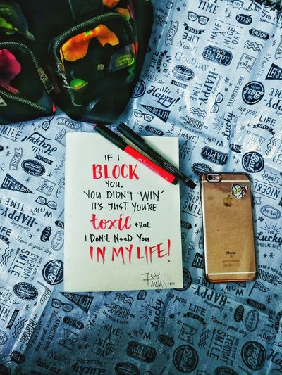textgraphy Lettering Malaysia Perak Ipoh Love Missing You Sweetheart Toxic Toxic People Block Brush Brush Stroke Communication Text Message Western Script Close-up Alphabet Note Typescript Single Word Short Phrase Written Information Capital Letter Handwriting  Letter E Typewriter Letter A Spelling