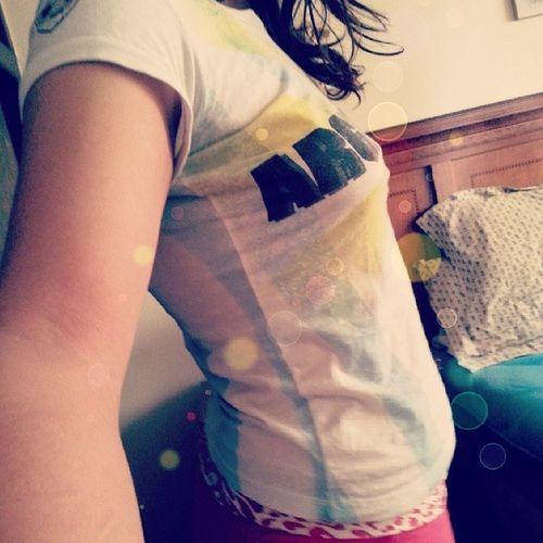 LasPequeñasCosas Selfie
