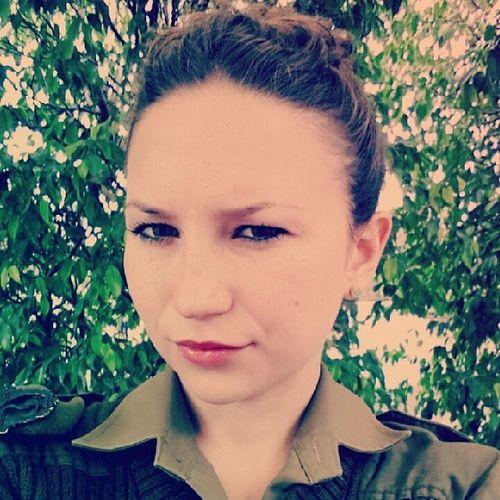 Army Israeligirls Russiangirlsss_ Russian idf prettygirls