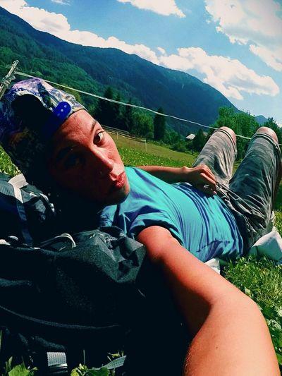 Madonnadicampiglio Mountain Biking MTB ADVENTURE Sport Relax 34km