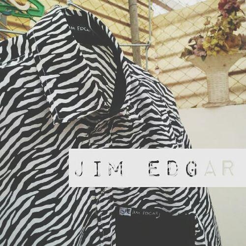 COMING SOON Jim Edgar Apparel Vintage Fashion Eastjava Malang