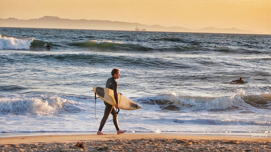 Surfs Up Beach Life Beach Photography California Coast Jnphotography EyeEm Best Shots Summer Lovin' Huntington Beach